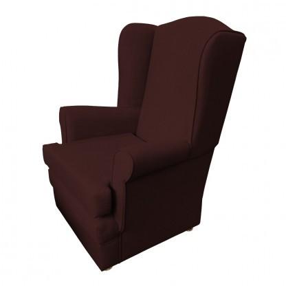 orthopedic chair side chocolate