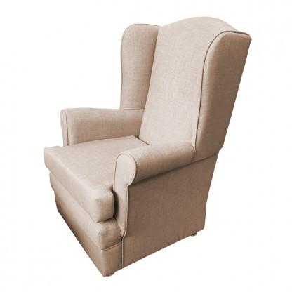 orthopedic chair side cream