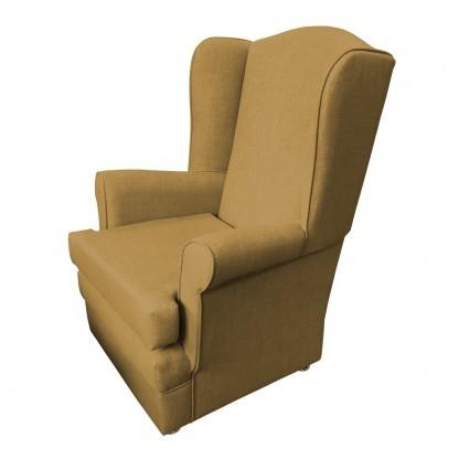 orthopedic chair side gold