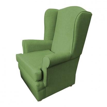 orthopedic chair side lime