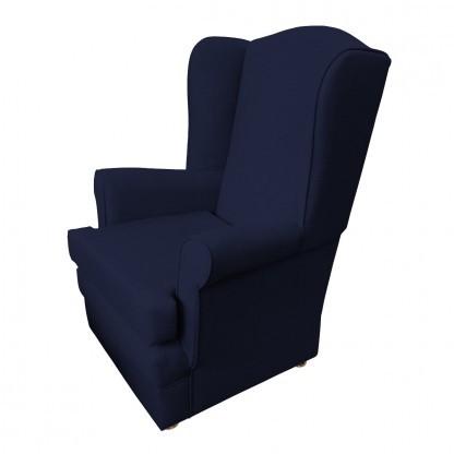 orthopedic chair side midnight