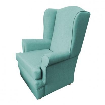 orthopedic chair side mint