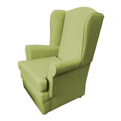 orthopedic chair side olive
