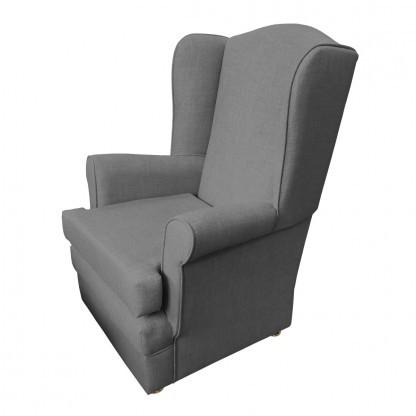 orthopedic chair side slate